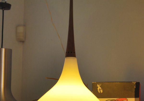 lustre goutte d 39 eau le maga bruxelles. Black Bedroom Furniture Sets. Home Design Ideas