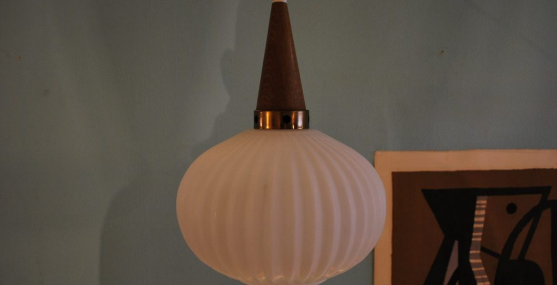 suspension scandinave le maga 2 charleroi. Black Bedroom Furniture Sets. Home Design Ideas